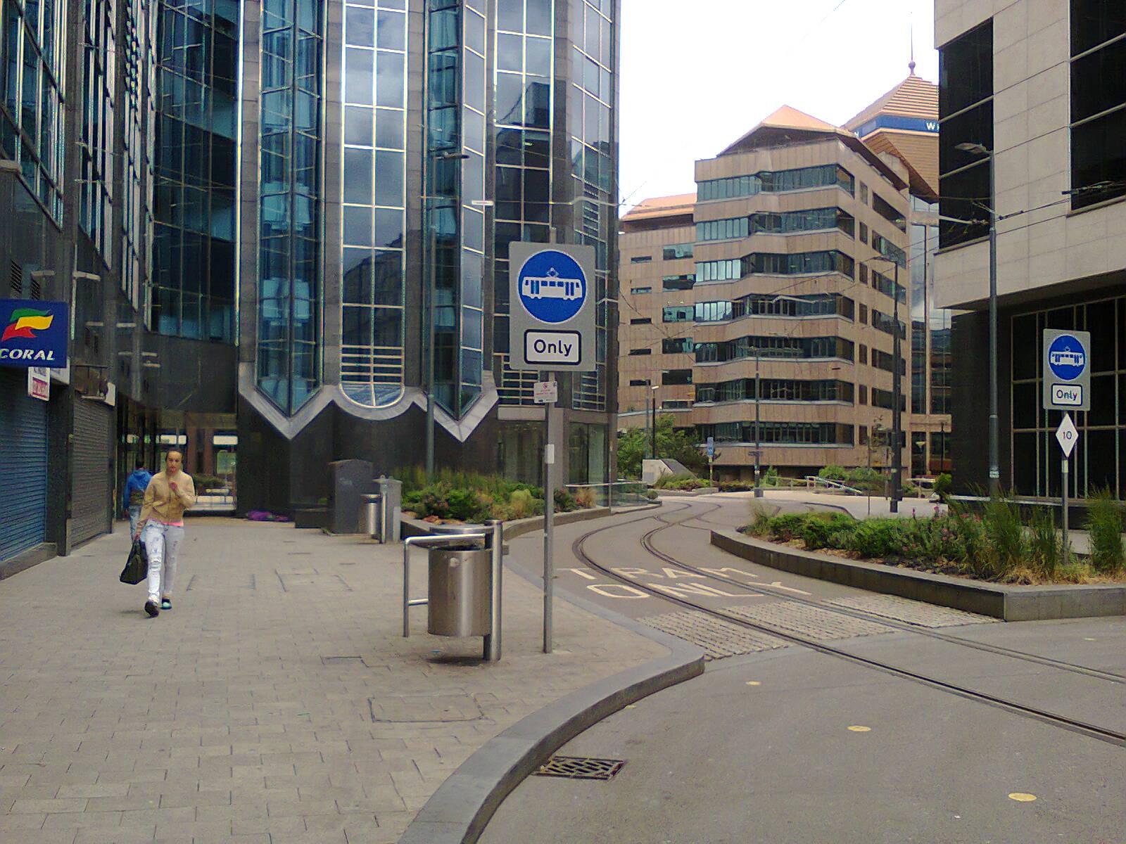 Bull Street (2)