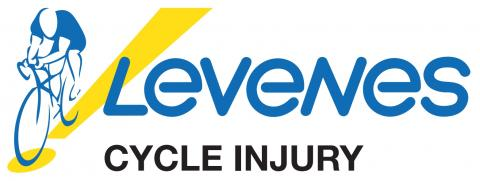 Levene's - the cycling injury legal specialists