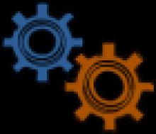 Open Outreach logo