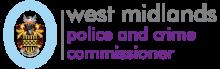 WMPCC logo