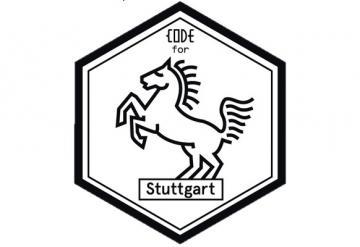 OK Lab Stuttgart Logo